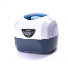 Ультразвуковая ванна UltraSonic VGT-1000 0.7л