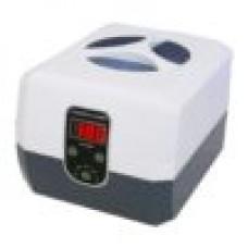 Ультразвуковая ванна UltraSonic VGT-1200 1.3л