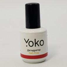 YOKO Дегидратор, 15мл