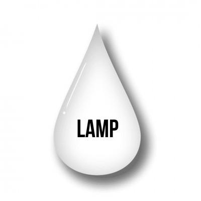 Лампы для освещения