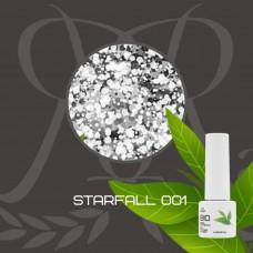 ЯRa BIO STARFALL 001