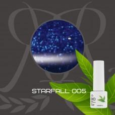 ЯRa BIO STARFALL 004