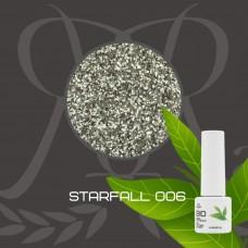 ЯRa BIO STARFALL 006