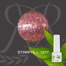 ЯRa BIO STARFALL 007