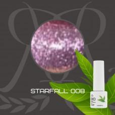ЯRa BIO STARFALL 008