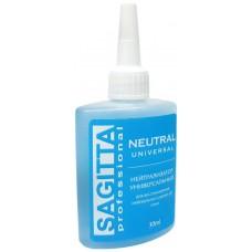 Нейтрализующее средство SAGITTA NEUTRAL 30 ml