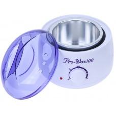 Воскоплав Pro-Wax100 для горячего воска