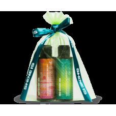 Glow Skin Christmas Gift Set